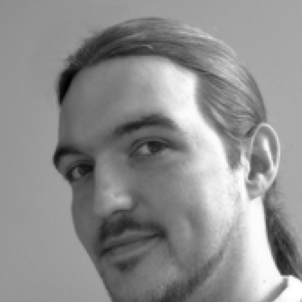 martin wiegand entwickler web projekt bildung gmbh xing