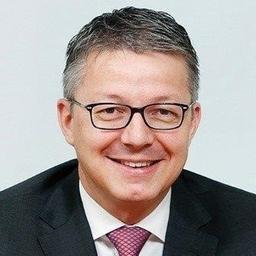Iwan Ackermann's profile picture