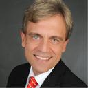 Andreas Jaeger - Bottrop