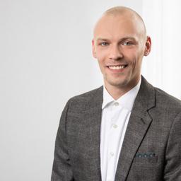 Michel Petri - Kleefeld Bildung und Vermittlung UG - Dortmund