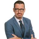 Jochen Wilhelm - Frankfurt am Main, Darmstadt