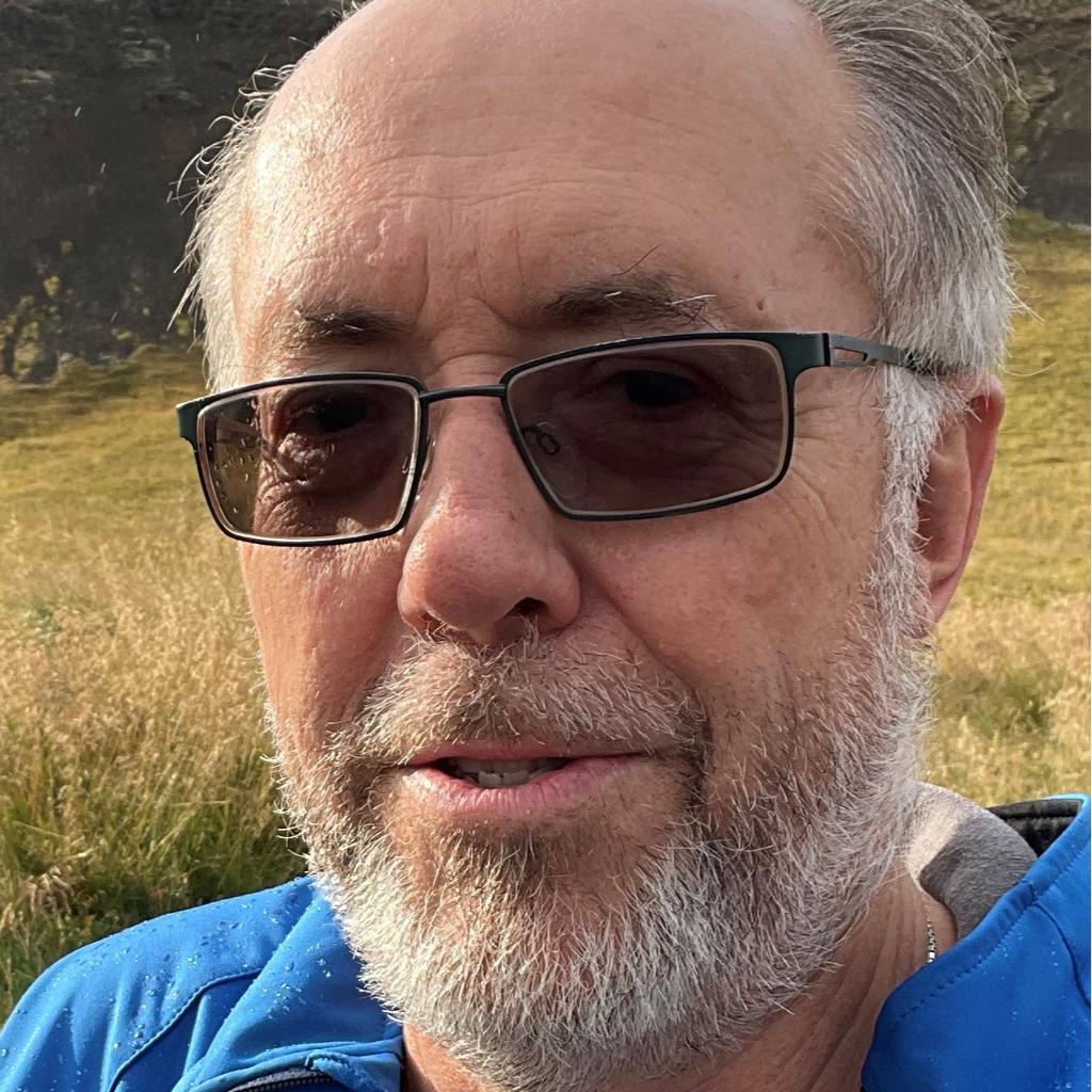 Roger Hodler's profile picture