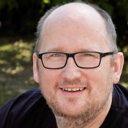 Oliver Andrich - alfa Media Partner GmbH - Koblenz