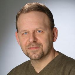 Christian Hartig - Max-Planck-Institut für biophysikalische Chemie - Göttingen