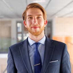 Matthias Jattke