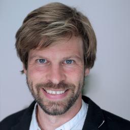 Dipl.-Ing. Lutz Eichholz - TU Kaiserslautern - Kaiserslautern