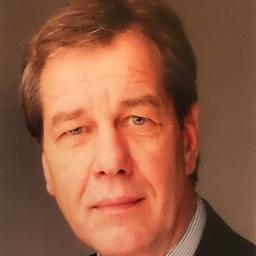 Stefan Bungardt's profile picture