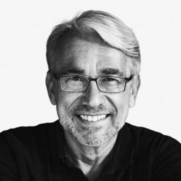 Josef Rankl - Der Social Media Berater | EMarCon - München