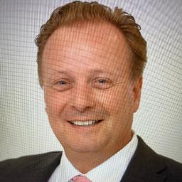 Jonas Latein - QBE Insurance (Europe) Limited / Direktion für Deutschland - München
