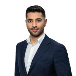 Ferhat Albayrak's profile picture