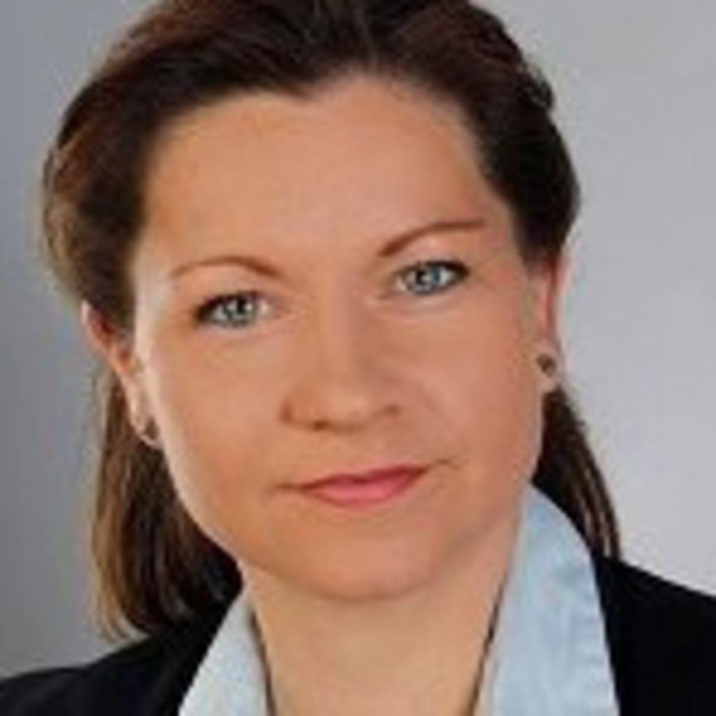Angela Caspary's profile picture