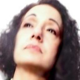 Patricia Noemí Lucki