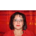 Petra Rosmanek-Grosse - Bochum