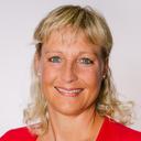 Christine Schmid - Geretsried