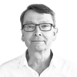 Dipl.-Ing. Karsten Trabitzsch - trabitzsch dittrich architekten gmbh - Hamburg