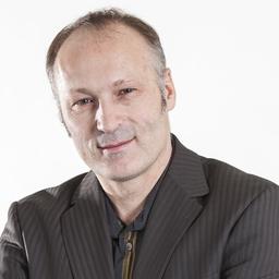 Maurizio De Franceschi's profile picture