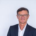 Peter Schramm - Ingolstadt