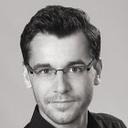 Sebastian Giese - Berlin