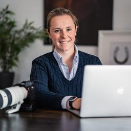 Cora Michelle Jennissen