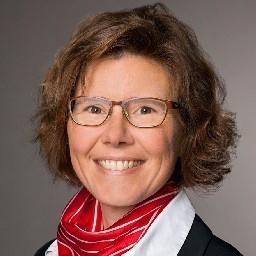Sonja Augustin's profile picture