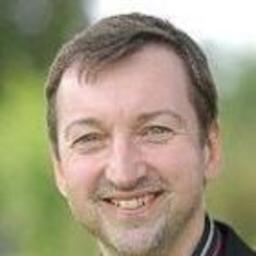 Peter Halvax - Galileo Communications - Wien