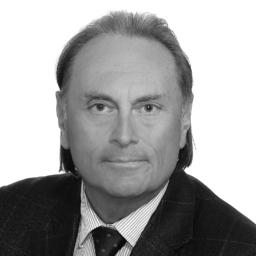 Dr Werner W Richter