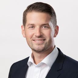 Christoph Moser