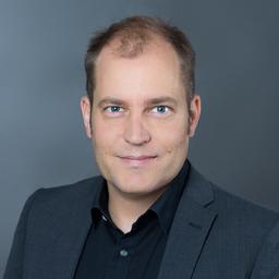 Christian Baranowski - Bosch Software Innovations GmbH - Immenstaad