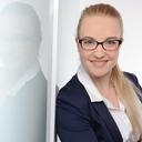 Sonja Kaufmann - Ludwigsburg
