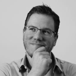Christopher Lindlohr - datagraphis GmbH - Wiesbaden