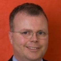 Christoph Nowag