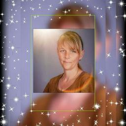 Iris Albrecht's profile picture