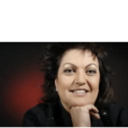 Monika Kaltz - Steuerberaterin - Königswinter-Oberpleis