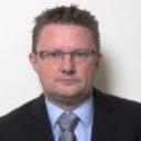 Peter Cramer - Neuss