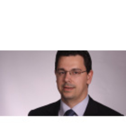 Clemens Hättich - PEHA Elektro GmbH & Co. KG a Honeywell Company - Halver
