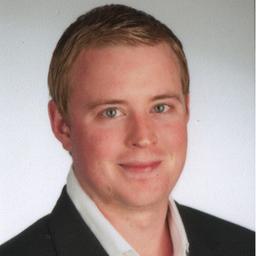 Ralph Künzle - first frame networkers ag - Steinhausen