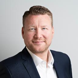 Jörg Adams's profile picture