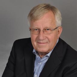 Henryk Biesiada's profile picture