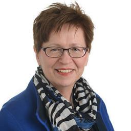Marianne Aeby-Thierstein - Finances Publiques AG - Bowil