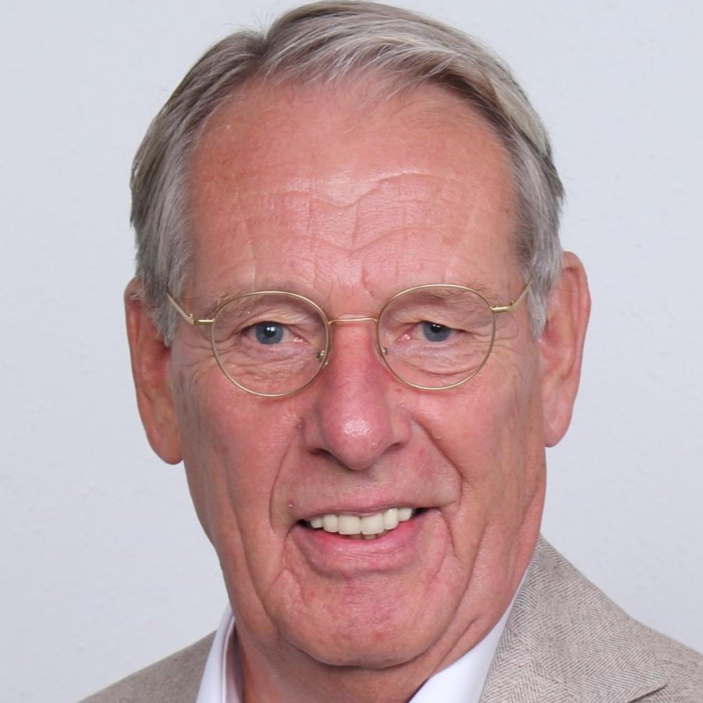 Herm Ballast's profile picture