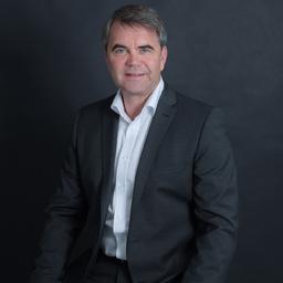 Ralf Forster - pfm - Praxis für Führung und Management - Gevelsberg