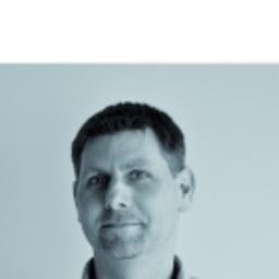 Achim Büscher's profile picture