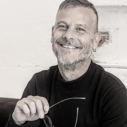 Claudio Colangelo - Art Publishing - Baar