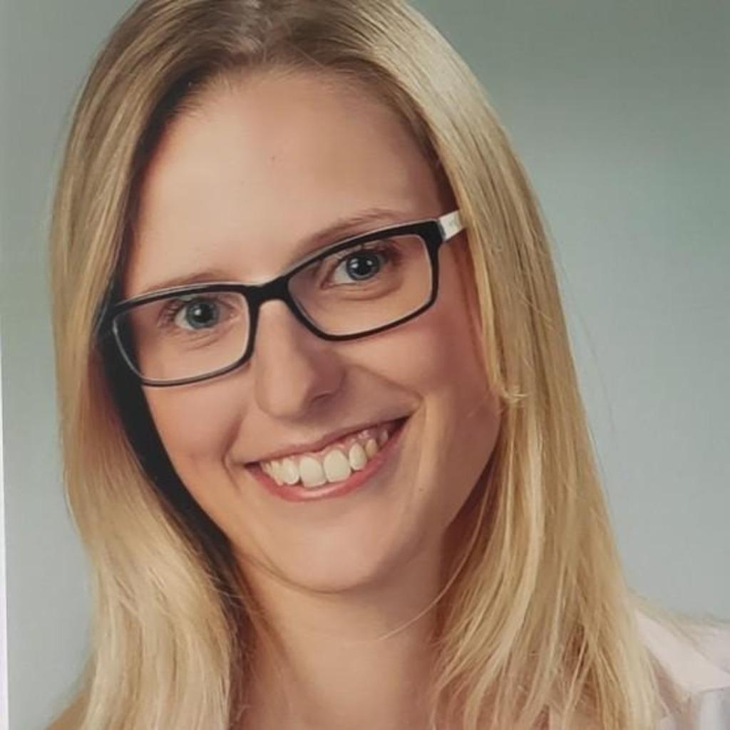 Kirsten Bode's profile picture