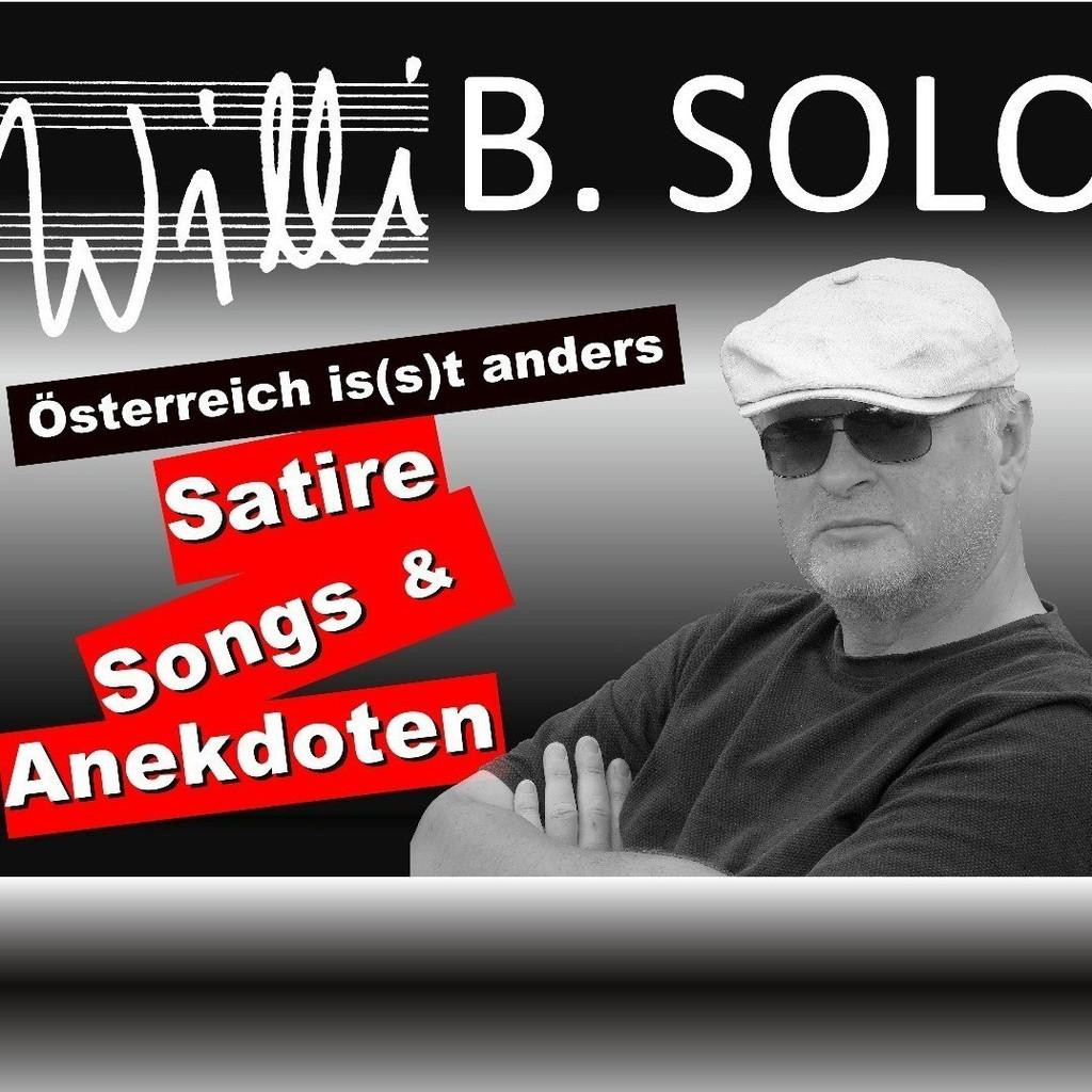 Musiker Freiberufler