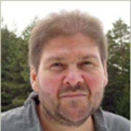 Manfred Brandstetter - Brandstetter OG - Wien