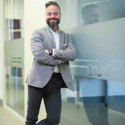 Rainer Holler - 4Com GmbH & Co. KG - Göttingen
