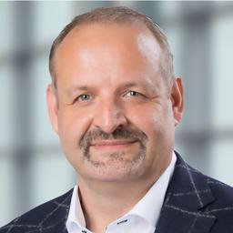 Prof. Dr. Manfred P. Zilling - PFH Private Hochschule Göttingen - Göttingen