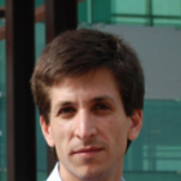 Carlos Velilla Giménez - Universitat Internacional de Catalunya - Sant Cugat del Vallés