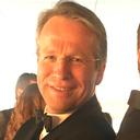 Carsten H. Meyer - Aarau